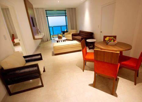 Hotelzimmer im Hotel Colón Salinas günstig bei weg.de