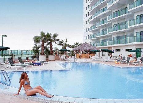 Hotel Colón Salinas 0 Bewertungen - Bild von FTI Touristik