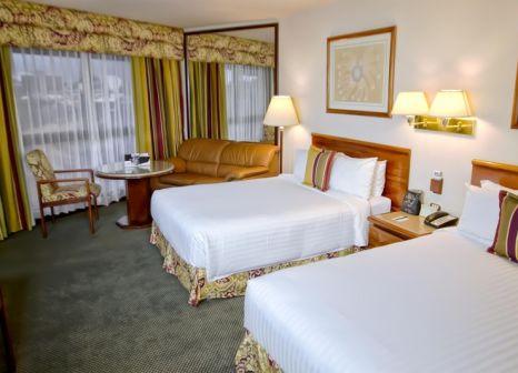 Hotel Barceló San José in San José & Umgebung - Bild von FTI Touristik