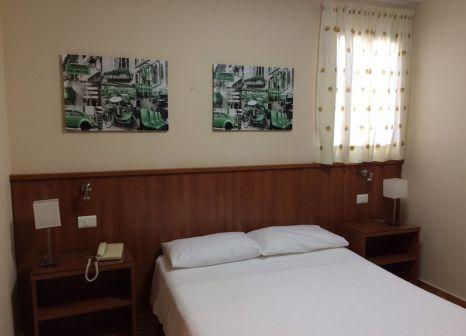 Hotel San Valentin & Terraflor Park 129 Bewertungen - Bild von FTI Touristik