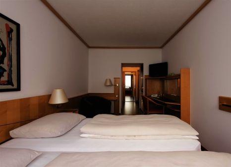 Living Hotel am Deutschen Museum in Bayern - Bild von FTI Touristik