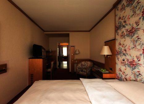 Living Hotel am Deutschen Museum 29 Bewertungen - Bild von FTI Touristik