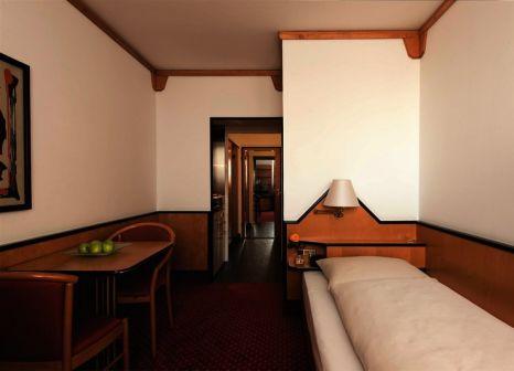 Living Hotel am Deutschen Museum günstig bei weg.de buchen - Bild von FTI Touristik