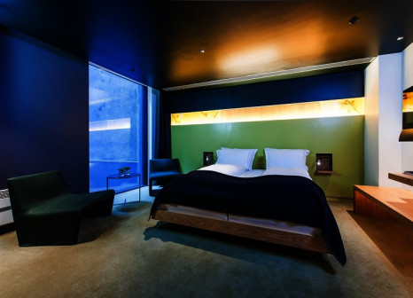 First Hotel Grims Grenka in Oslo & Umgebung - Bild von FTI Touristik