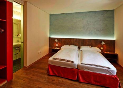 Sorell Hotel Arabelle 2 Bewertungen - Bild von FTI Touristik