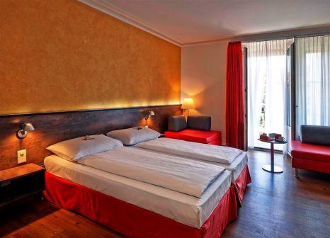 Sorell Hotel Arabelle in Mittelland - Bild von FTI Touristik