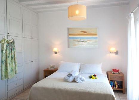 Hotelzimmer mit Animationsprogramm im Elena Hotel