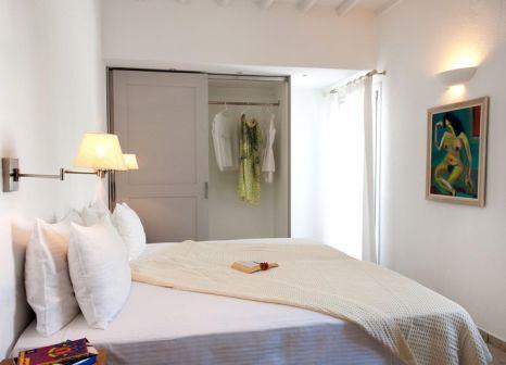 Elena Hotel 8 Bewertungen - Bild von FTI Touristik