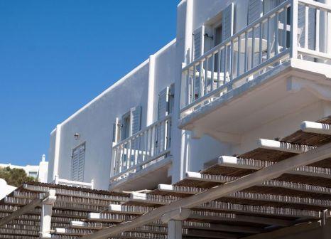 Elena Hotel günstig bei weg.de buchen - Bild von FTI Touristik