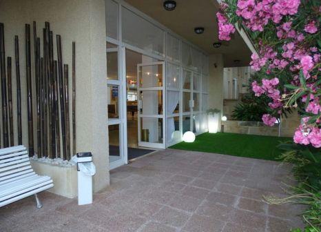 Hotel Tora günstig bei weg.de buchen - Bild von FTI Touristik