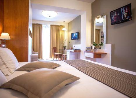 Anthemus Sea Beach Hotel & Spa 705 Bewertungen - Bild von FTI Touristik