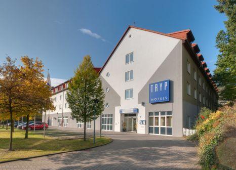 TRYP Celle Hotel günstig bei weg.de buchen - Bild von FTI Touristik