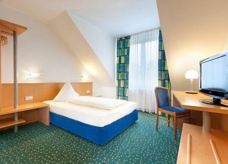 TRYP Celle Hotel in Lüneburger Heide - Bild von FTI Touristik
