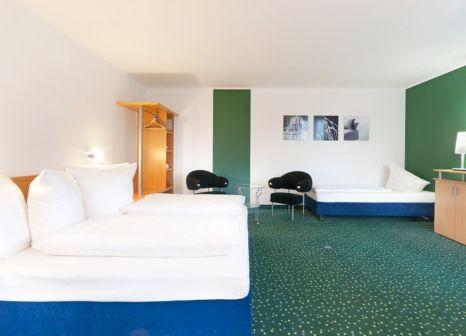 TRYP Celle Hotel 13 Bewertungen - Bild von FTI Touristik