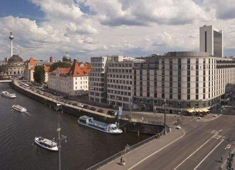 Hotel Meliá Berlin in Berlin - Bild von FTI Touristik