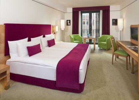 Hotel Meliá Berlin 1 Bewertungen - Bild von FTI Touristik