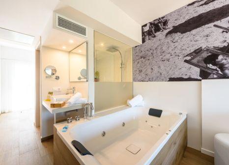 Hotelzimmer mit Golf im Hotel RD Mar de Portals