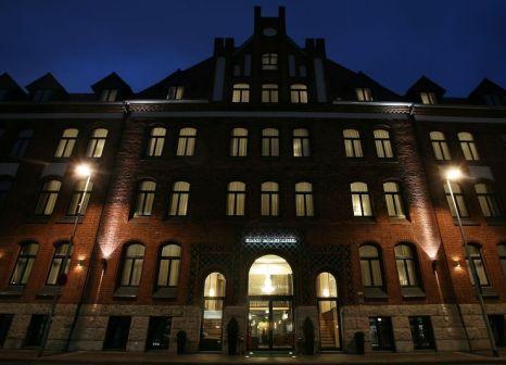Grand Palace Hotel Hannover in Niedersachsen - Bild von FTI Touristik
