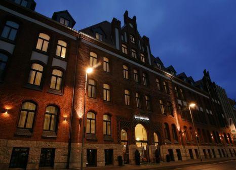 Grand Palace Hotel Hannover günstig bei weg.de buchen - Bild von FTI Touristik