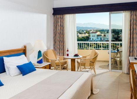 Hotelzimmer mit Tennis im Hotel Panorama