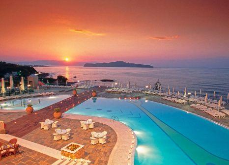 Hotel Panorama 22 Bewertungen - Bild von FTI Touristik