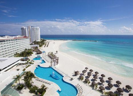 Hotel Krystal Cancún in Riviera Maya & Insel Cozumel - Bild von FTI Touristik