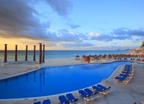 Hotel Krystal Cancún 5 Bewertungen - Bild von FTI Touristik