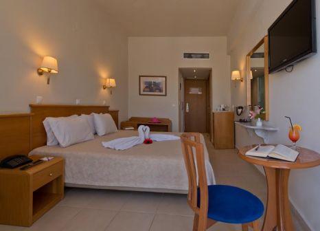 Hotelzimmer im Minos Hotel günstig bei weg.de