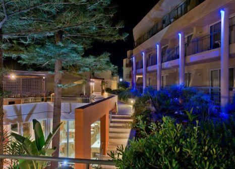 Minos Hotel günstig bei weg.de buchen - Bild von FTI Touristik