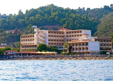 Esperides Beach Hotel günstig bei weg.de buchen - Bild von FTI Touristik