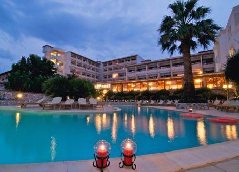 Esperides Beach Hotel in Skiathos - Bild von FTI Touristik
