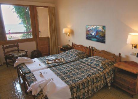 Hotelzimmer im Esperides Beach Hotel günstig bei weg.de