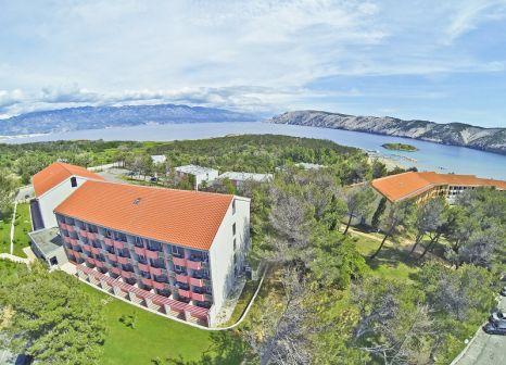 Lopar Family Hotel günstig bei weg.de buchen - Bild von FTI Touristik