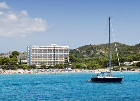 Universal Hotel Castell Royal 122 Bewertungen - Bild von FTI Touristik