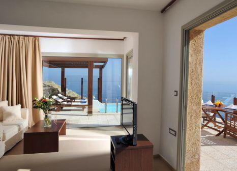 Hotelzimmer mit Golf im Sea Side Resort & Spa