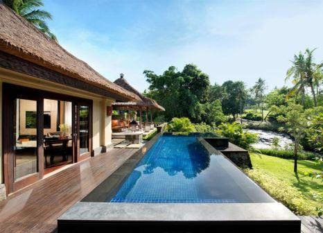 Hotel Nirwana Bali Apartment günstig bei weg.de buchen - Bild von FTI Touristik