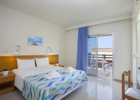 Hotel Malama Beach Holiday Village 46 Bewertungen - Bild von FTI Touristik