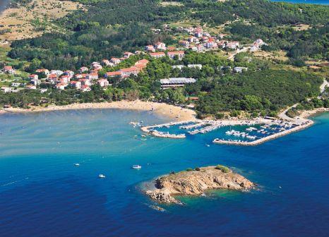 Lopar Family Hotel in Nordadriatische Inseln - Bild von FTI Touristik