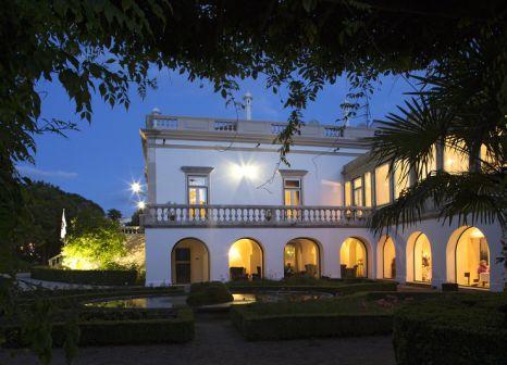 Hotel Quinta Das Lagrimas in Mittelportugal - Bild von FTI Touristik