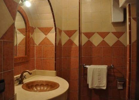 Hotelzimmer mit Spa im Le Mechouar Darna