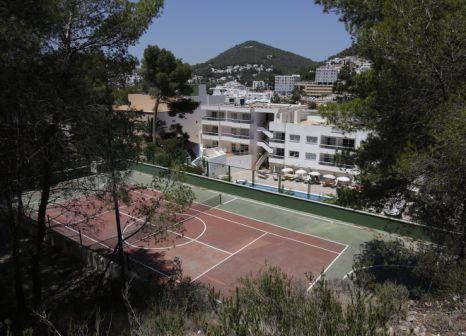 Hotel El Pinar 23 Bewertungen - Bild von FTI Touristik