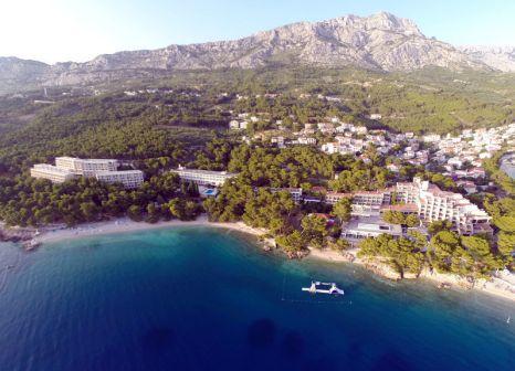 Bluesun Hotel Marina 34 Bewertungen - Bild von FTI Touristik