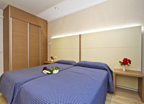 Hotel Flora 4 Bewertungen - Bild von FTI Touristik
