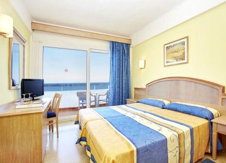 Hotelzimmer im Universal Hotel Castell Royal günstig bei weg.de