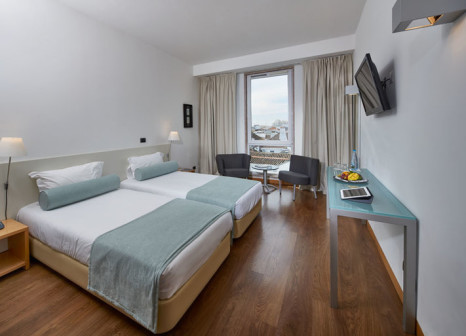 Hotelzimmer im Faro günstig bei weg.de