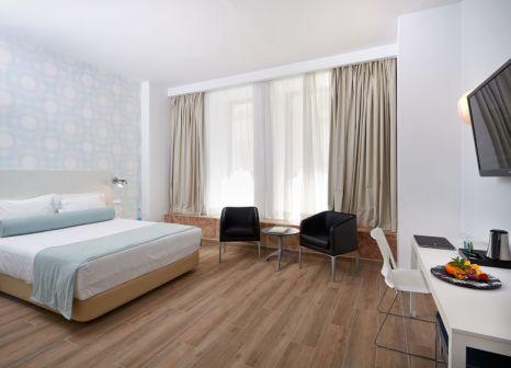 Hotelzimmer mit Golf im Faro