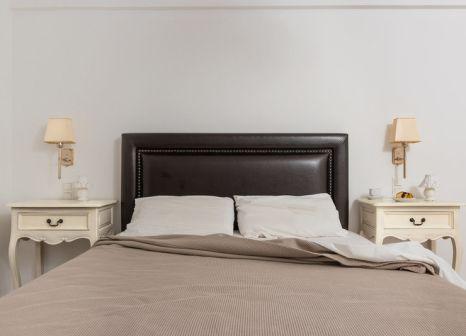 Hotelzimmer im Mediterranean White günstig bei weg.de