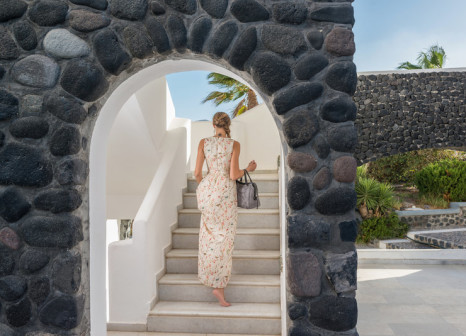 Hotel Mediterranean White 17 Bewertungen - Bild von FTI Touristik