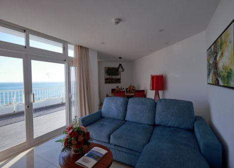 Hotel Muthu Clube Praia da Oura 14 Bewertungen - Bild von FTI Touristik
