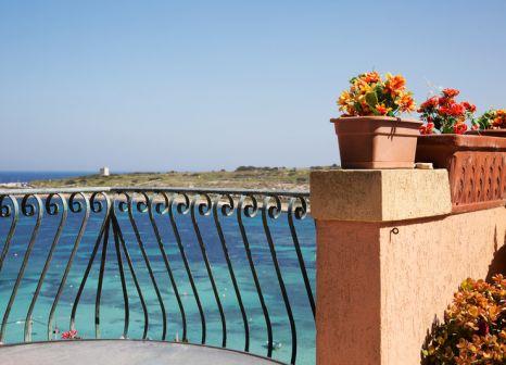 Hotelzimmer mit Fitness im White Dolphin Holiday Complex